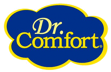 Try Dr Comfort at The Nantwich Clinic | Health Care & Self Care | Nantwich | Cheshire