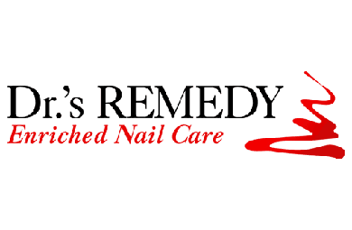Try Drs Remedy at The Nantwich Clinic | Health Care & Self Care | Nantwich | Cheshire