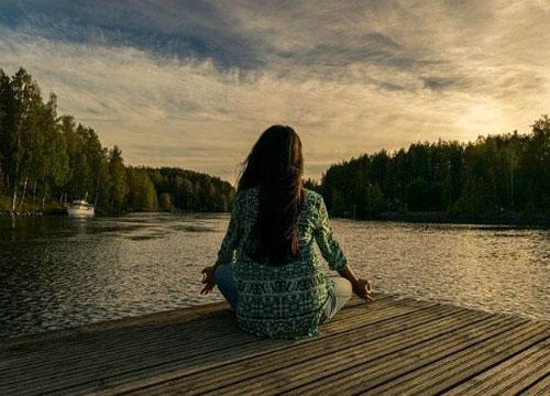 10 Quick Ways to De-Stress | The Nantwich Clinic | Health Care & Self Care | Nantwich | Cheshire