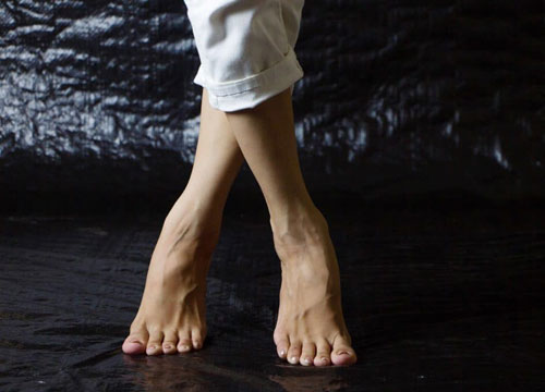 Top Tips to Prevent Foot Problems | The Nantwich Clinic | Health Care & Self Care | Nantwich | Cheshire