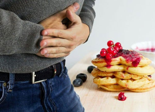 Why The Gut Microbiome is Important for Your Health | The Nantwich Clinic | Health Care & Self Care | Nantwich | Cheshire