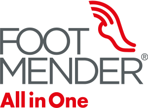 Try Foot Mender at The Nantwich Clinic | Health Care & Self Care | Nantwich | Cheshire