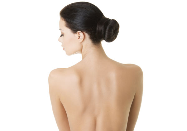 Body Treatments | The Nantwich Clinic | Health Care & Self Care | Nantwich | Cheshire